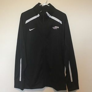 Nike Hawk / Eagle Track Jacket
